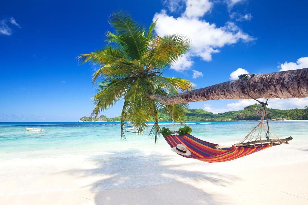 Africa, Furniture, Seychelles