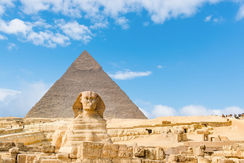 Ancient history, Archaeological site, Architecture