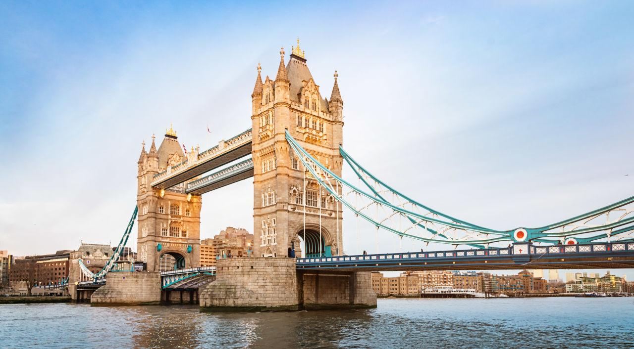Londra: offerte vacanze e consigli per il tuo viaggio