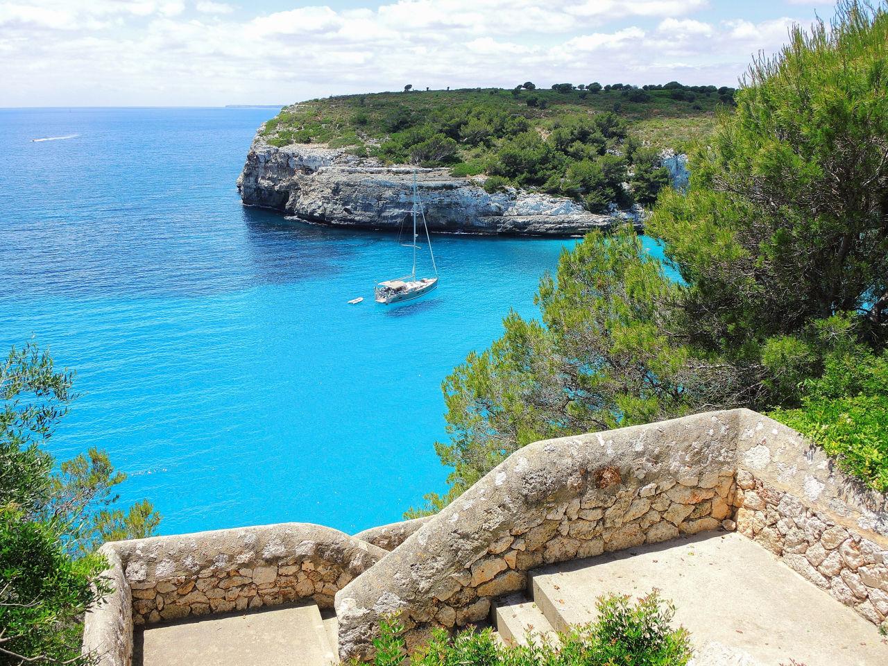 Tips voor een vakantie op Mallorca. | Wereldreizigersclub