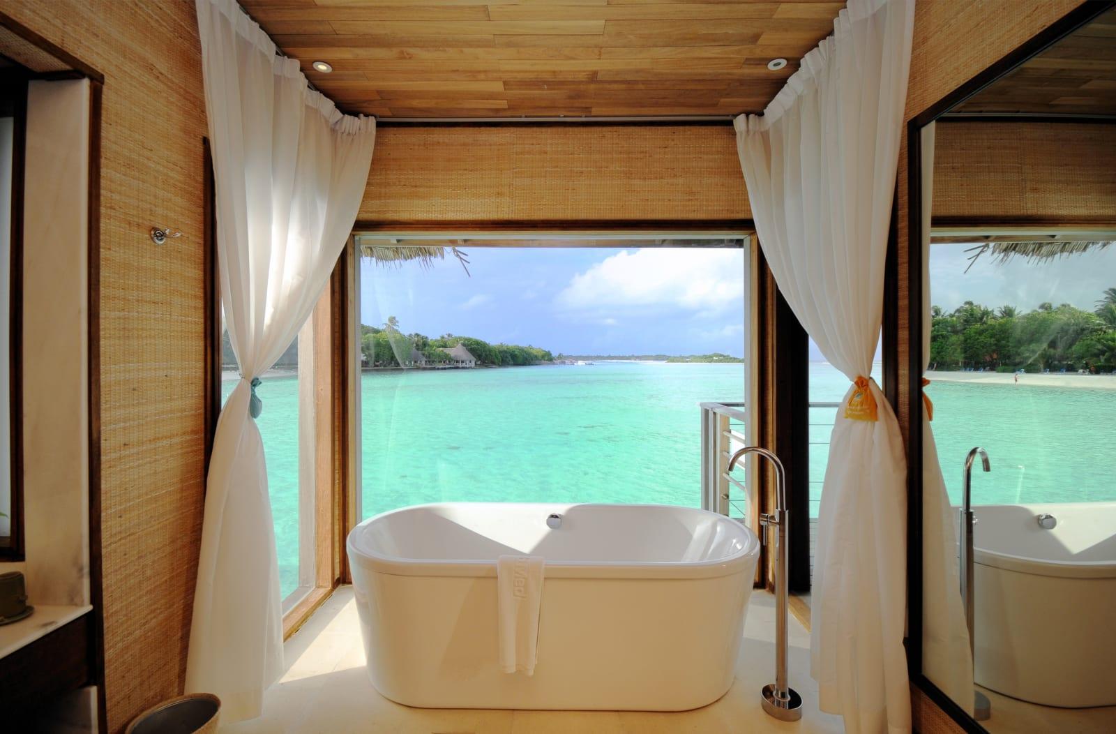 luxury-holidays-maldives