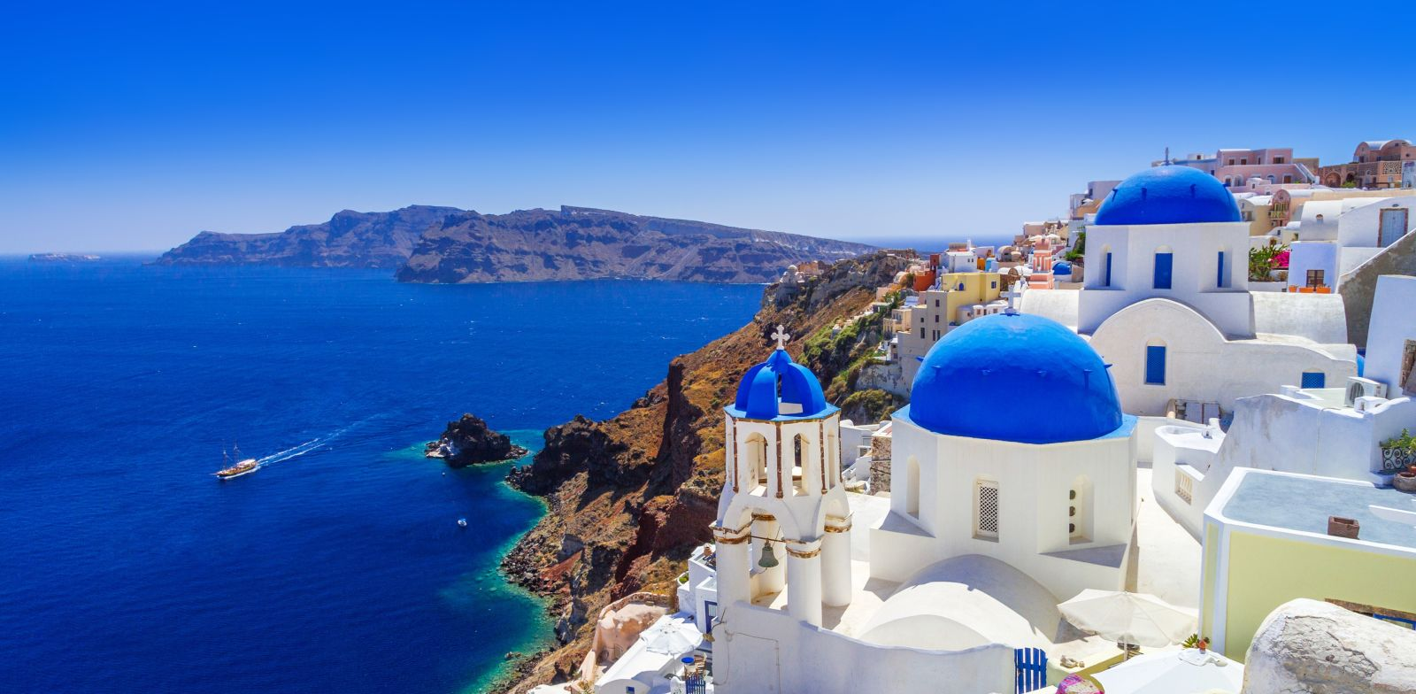 holidays-in-santorini-header