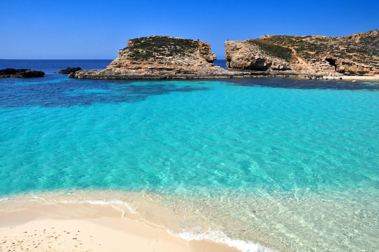 holidays-in-malta-header