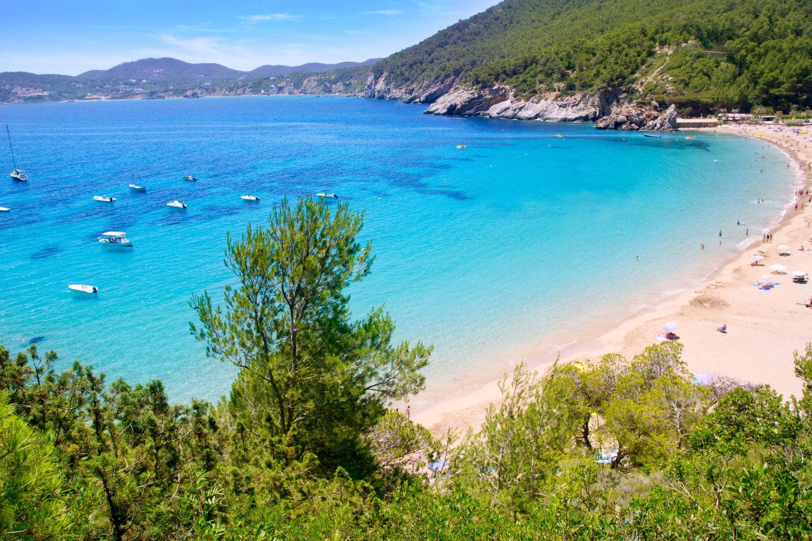 holidays-in-ibiza-beach