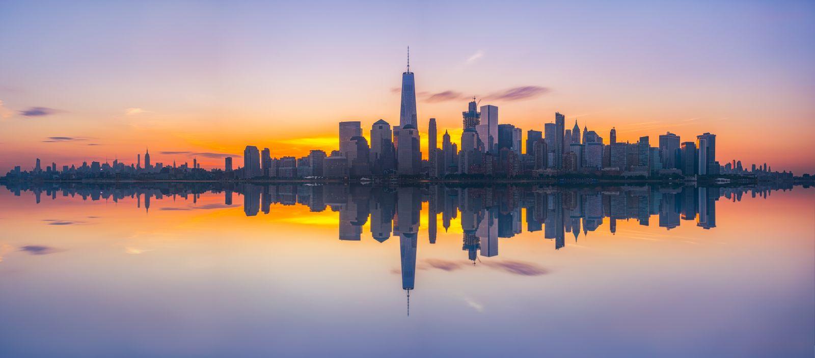 holidays-in-new-york-header