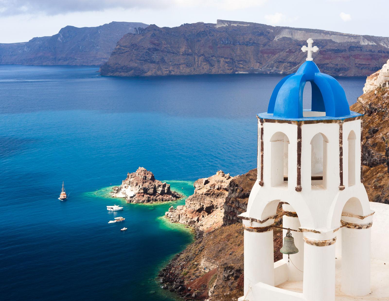 destinations-greece