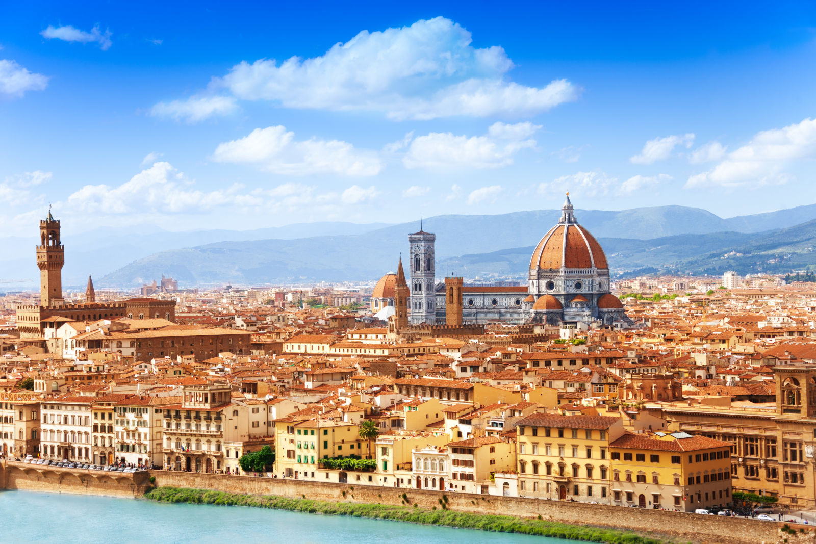 holidays-in-florence-header