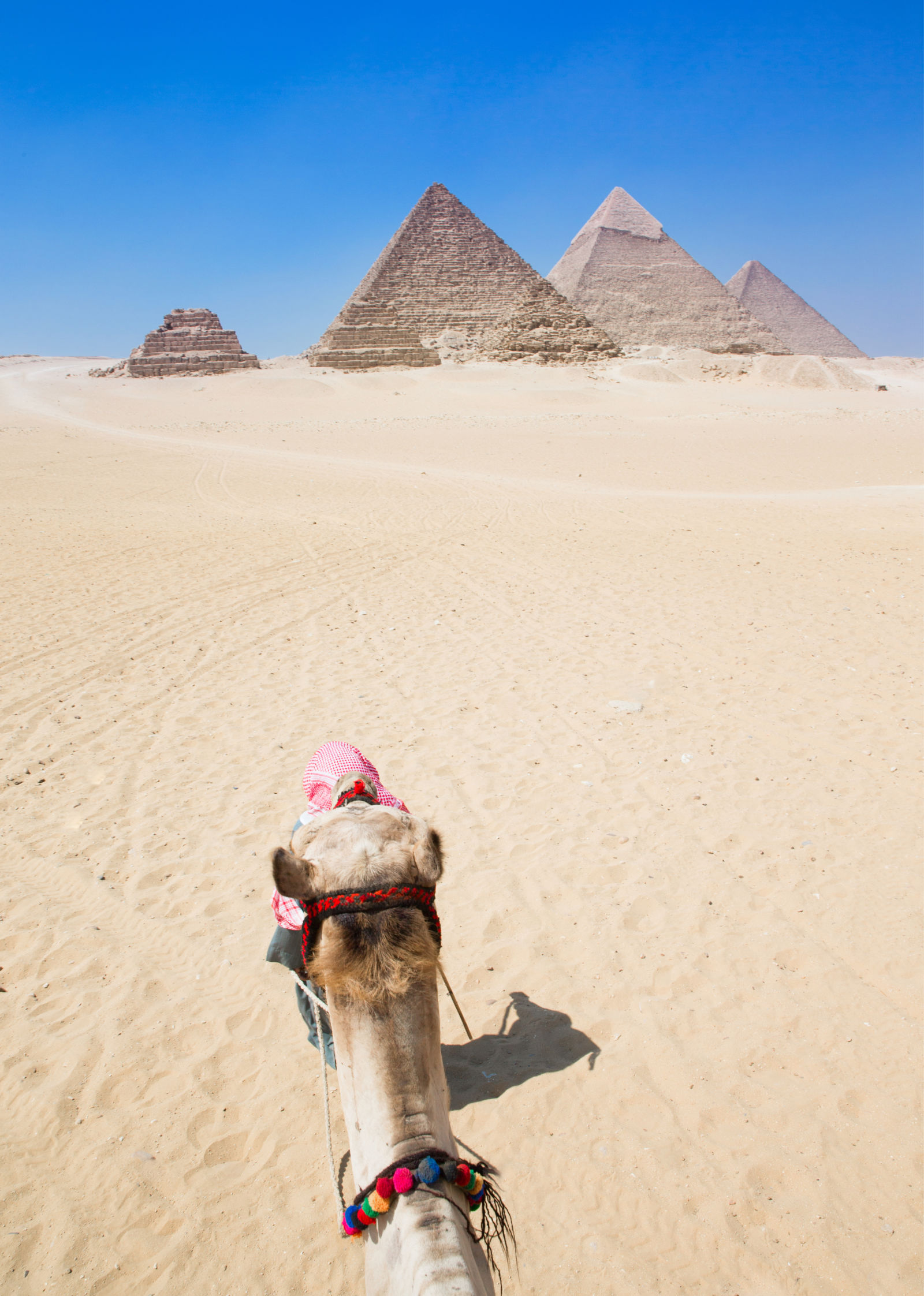holidays-in-egypt-header