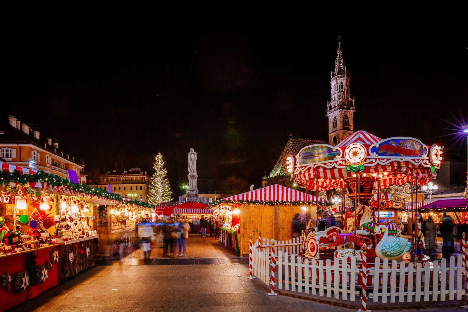 christmas-markets-header