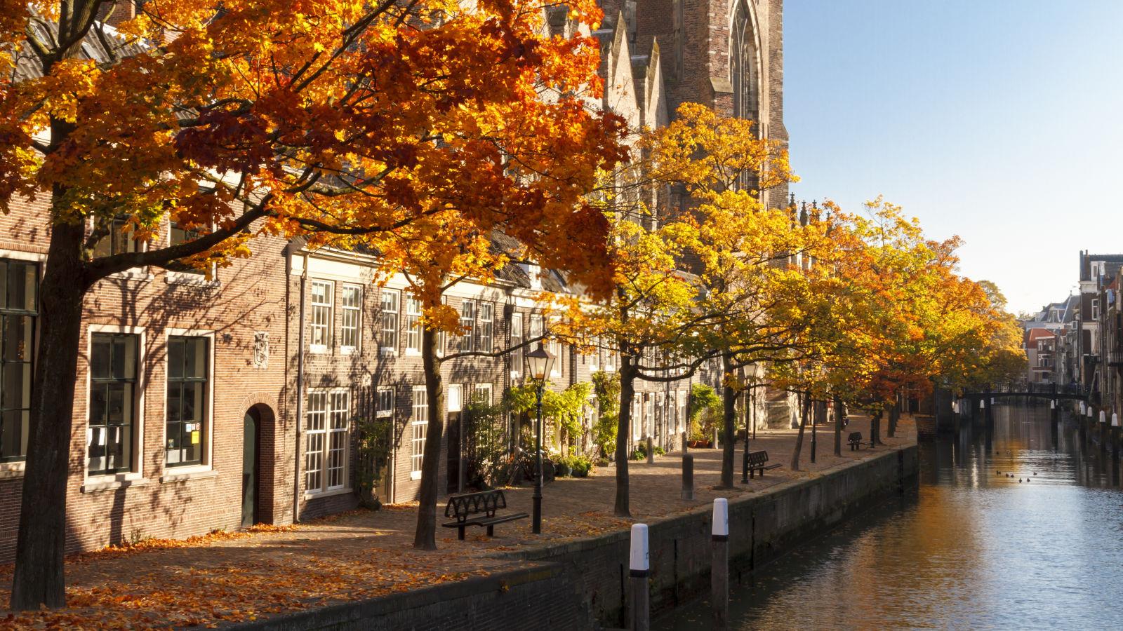 autumn-holidays-header
