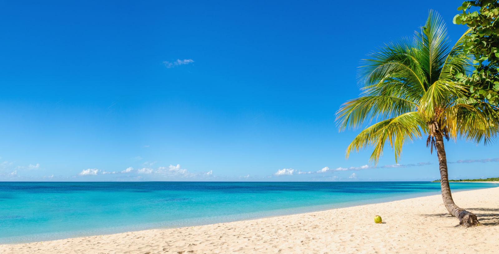 vacationshub-beach