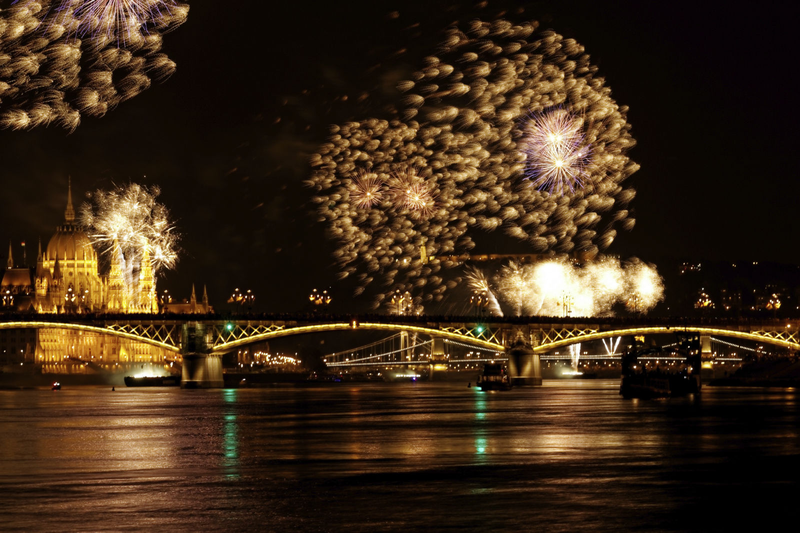 new-year-break-budapest
