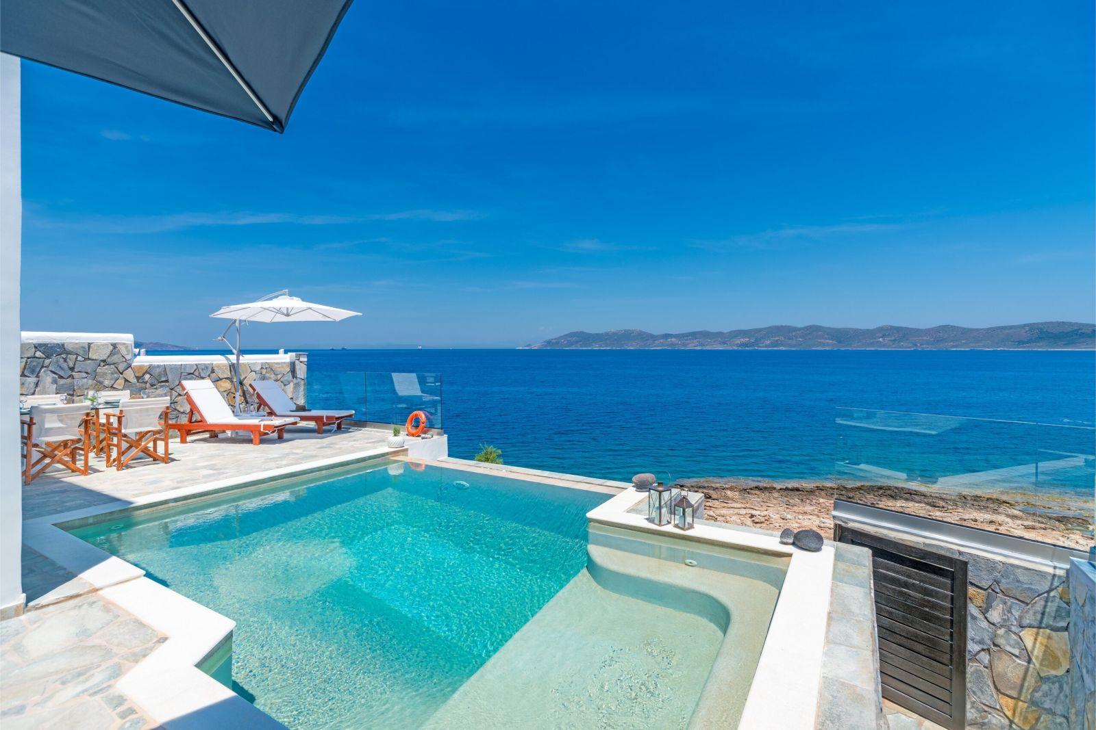 Attica, Europe, Greece