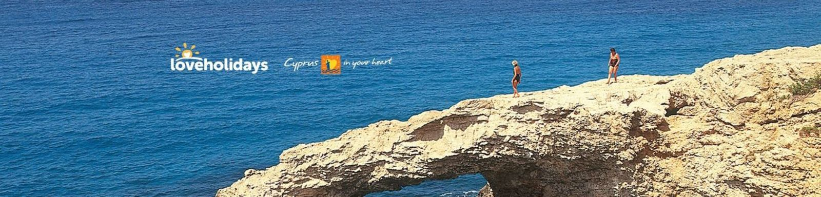 cyprus-header