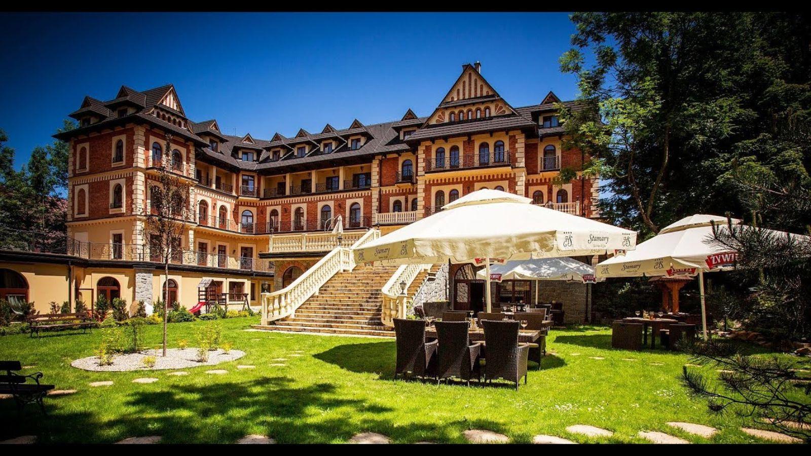 Impressions and Other Assets/Zakopane_Małopolskie_Grand_Hotel_Stamary_triverna_poland_aghkly