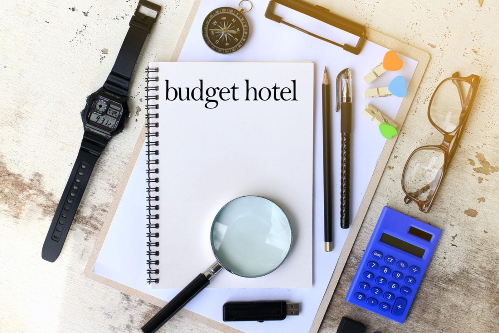Budgethotel