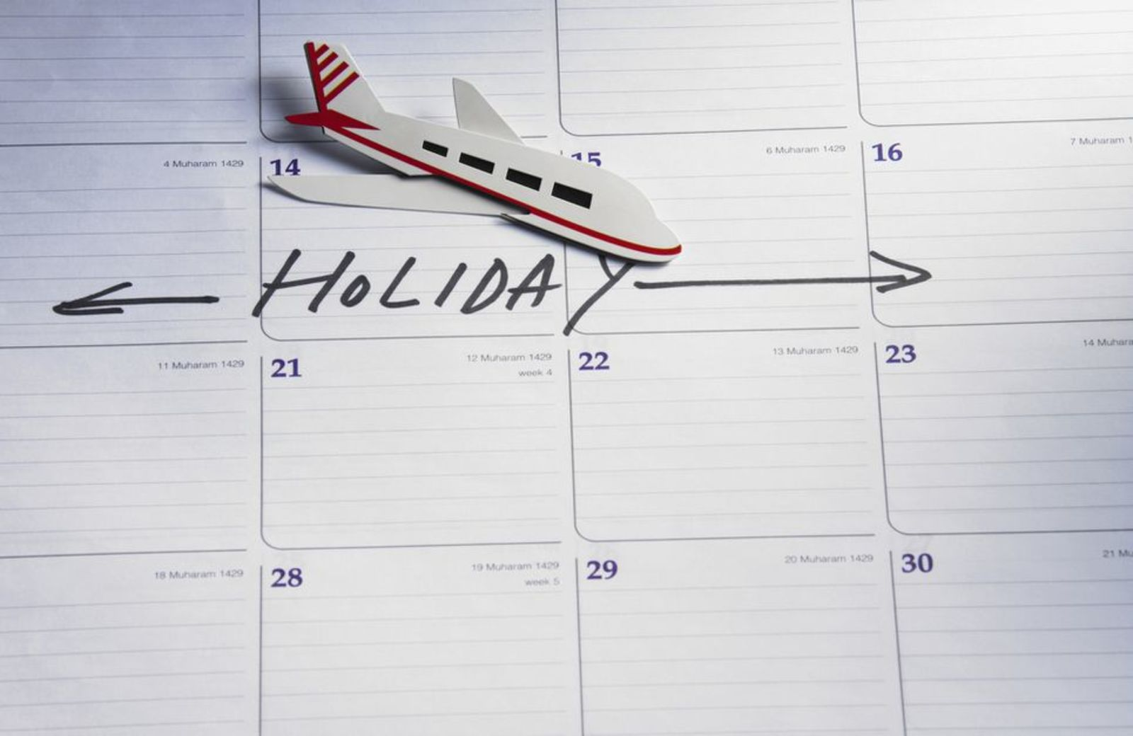 bank-holidays-header