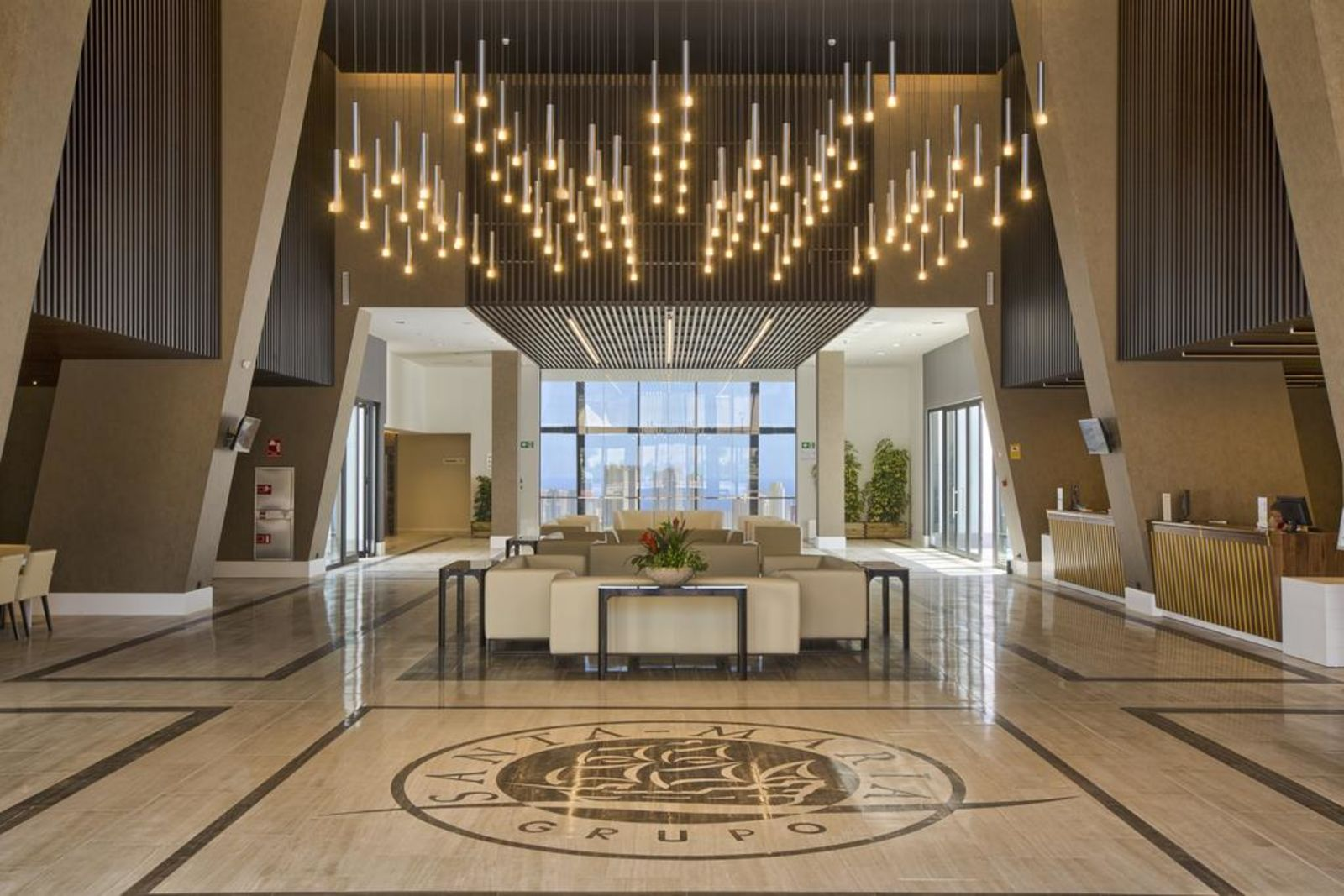 mediavault_images/Grand Luxor Hotel 4