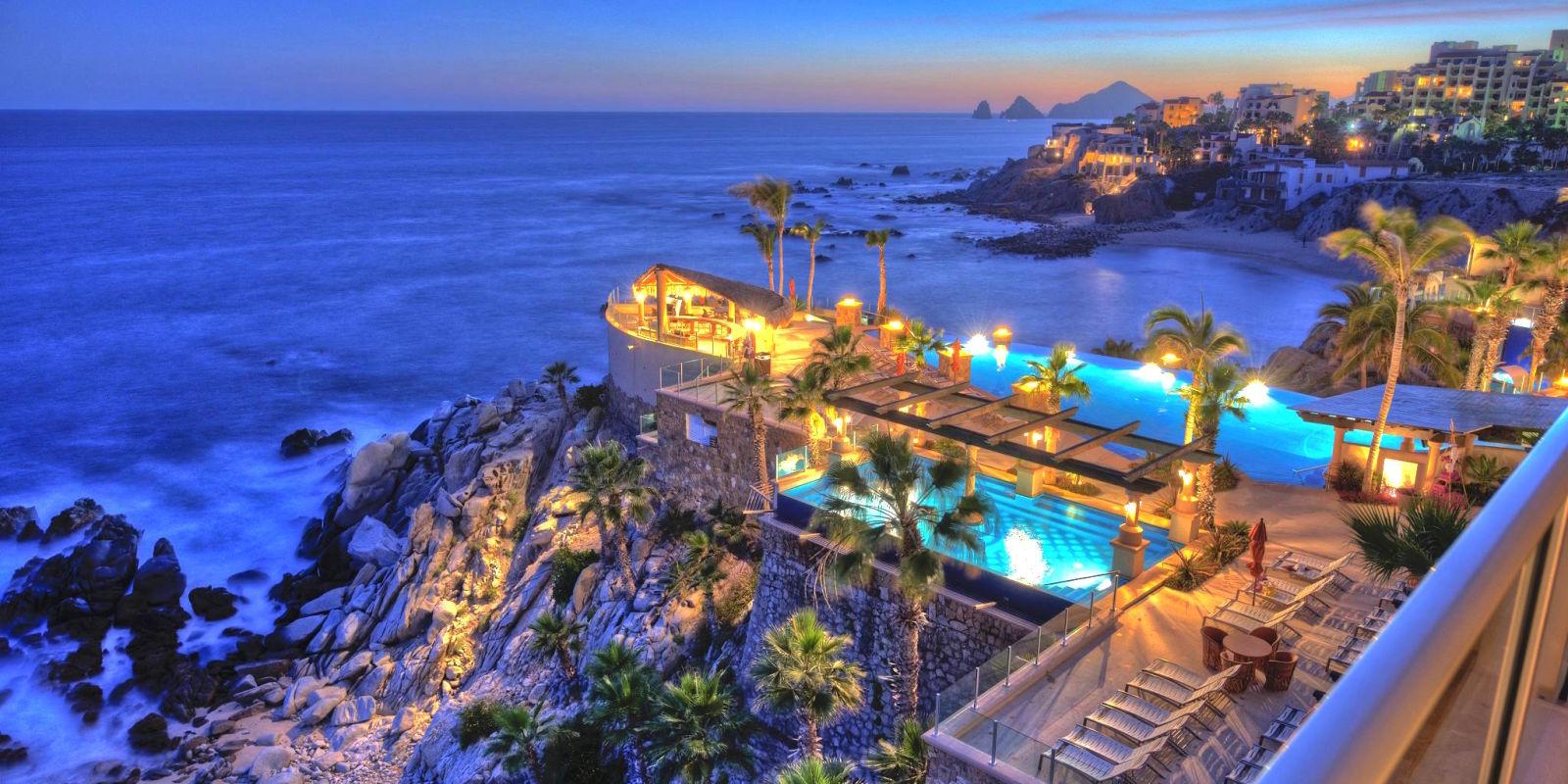 mediavault_images/Welk_Resorts_Sirena_Del_Mar_1_cu8bls