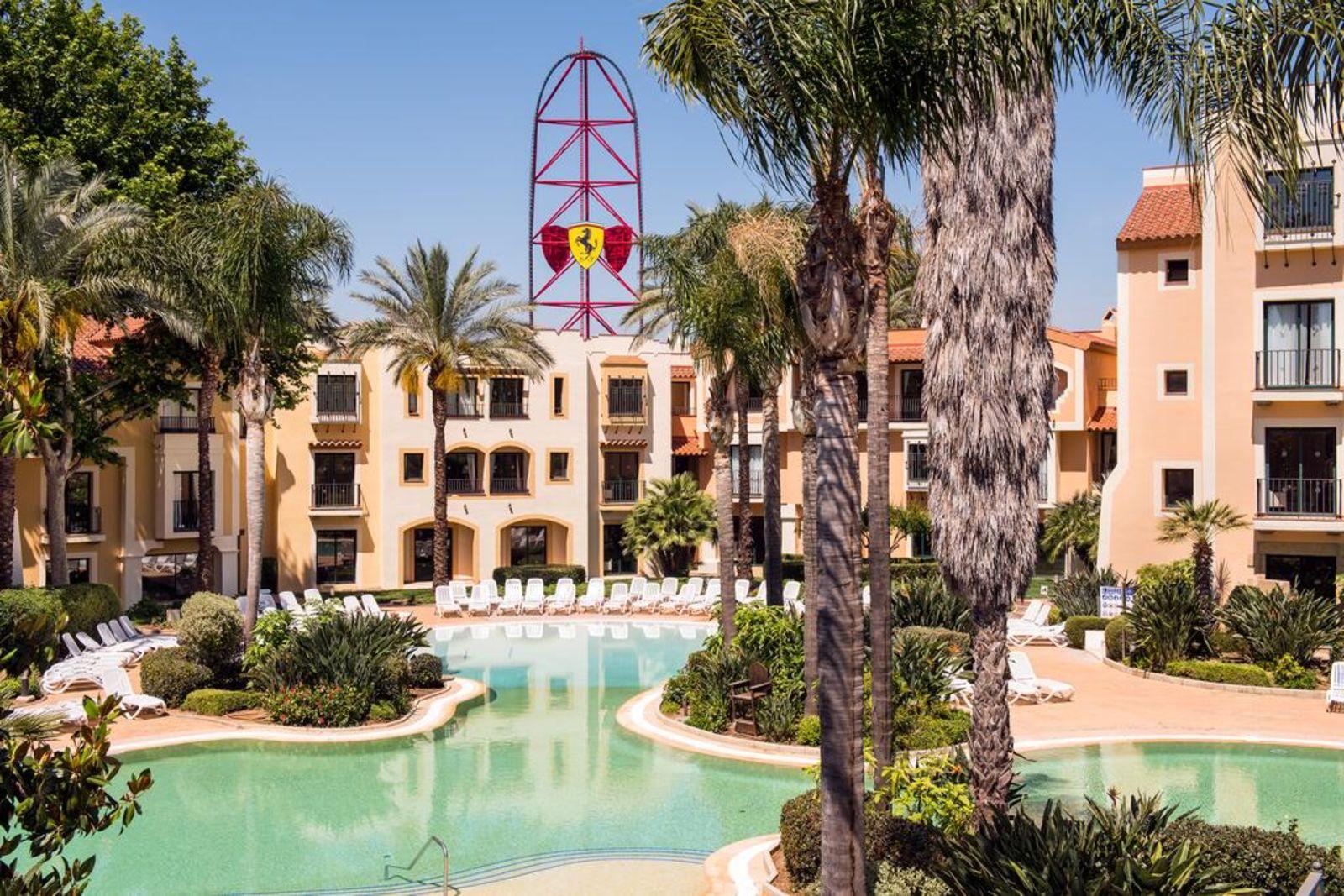 mediavault_images/Portaventura hotel el paso 3
