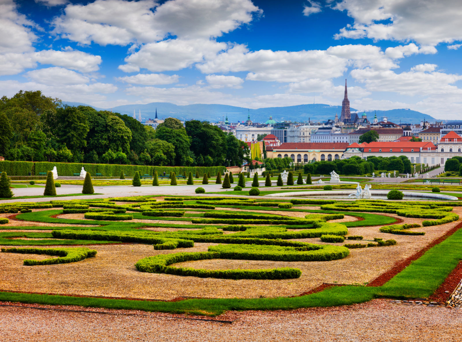 Impressions and Other Assets/Vienna_Austria_shutterstock_428813284_j75qne