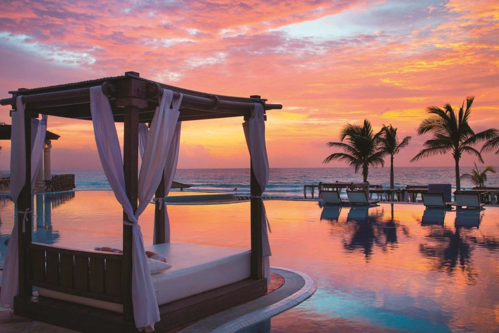 9-adults-only-all-inclusive-resorts-for-2021-header