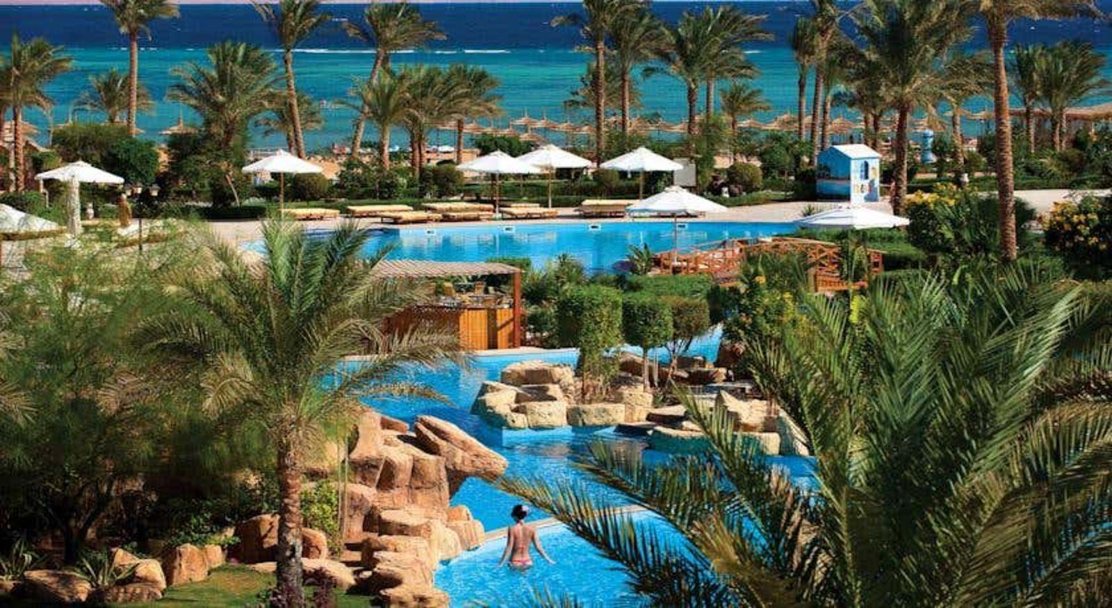 Egypt, Sharm el Sheikh, sharm