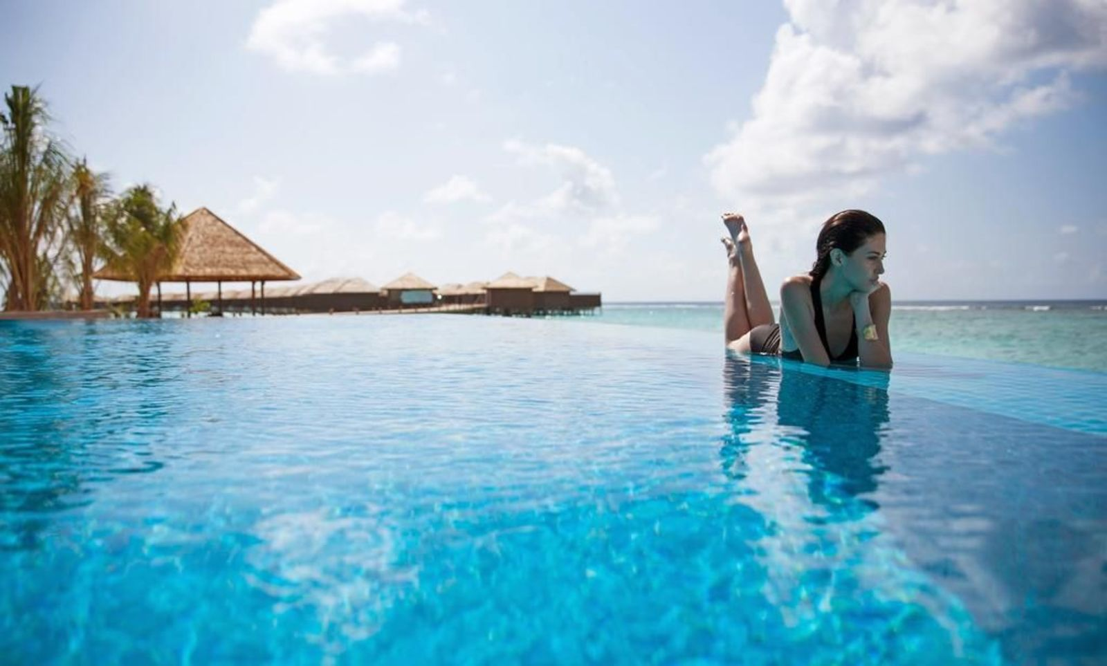 Impressions and Other Assets/hideaway_beach_resort_maldives_whsgch