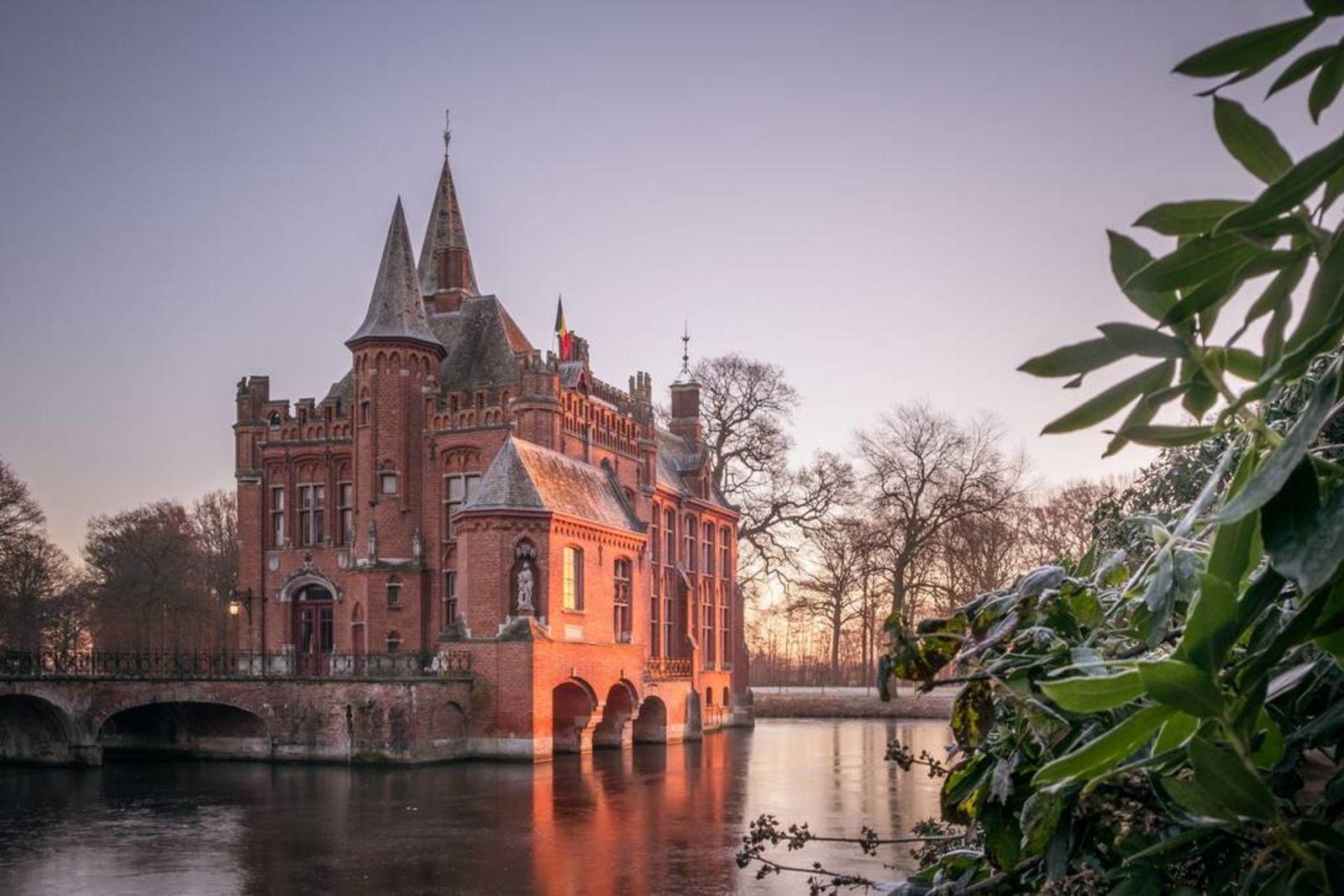 mediavault_images/castle_in_bruges_-_airbnb_m8y0jd