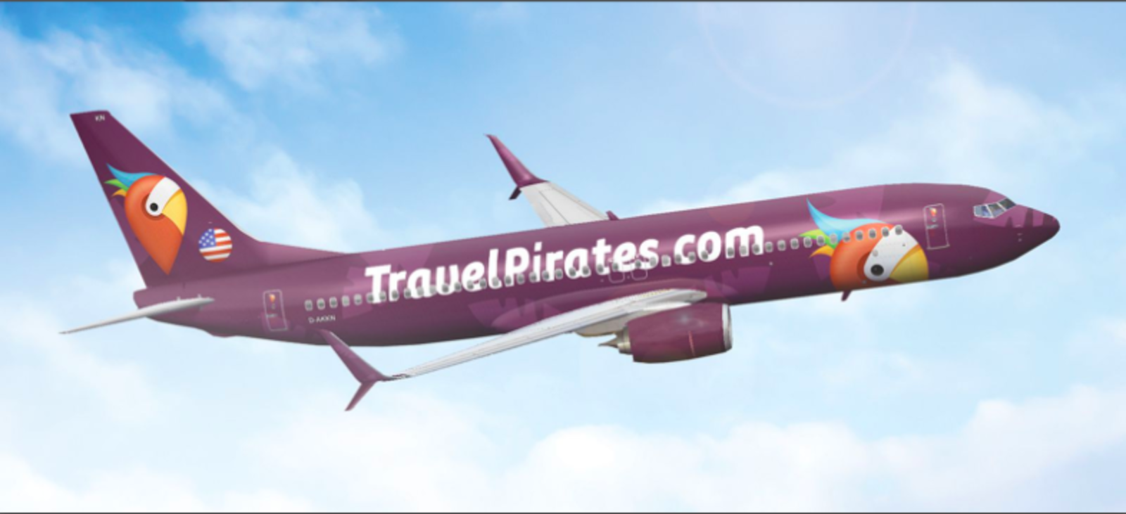 Impressions and Other Assets/TravelPiratesAir_y8jpmv