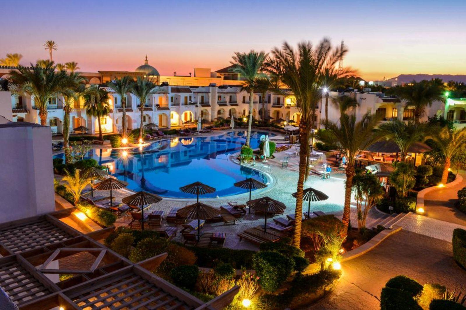 Booking, Dive Inn Resort