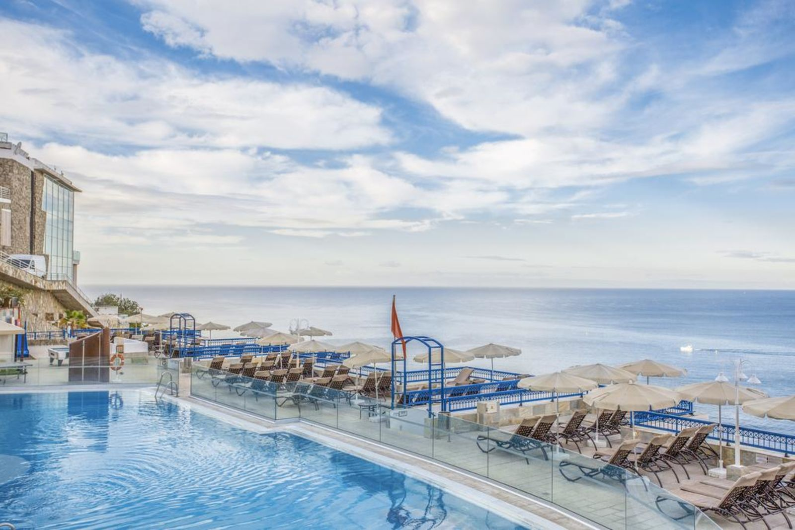 Impressions and Other Assets/Apartments at Cala Blanca by Diamond Resorts 1