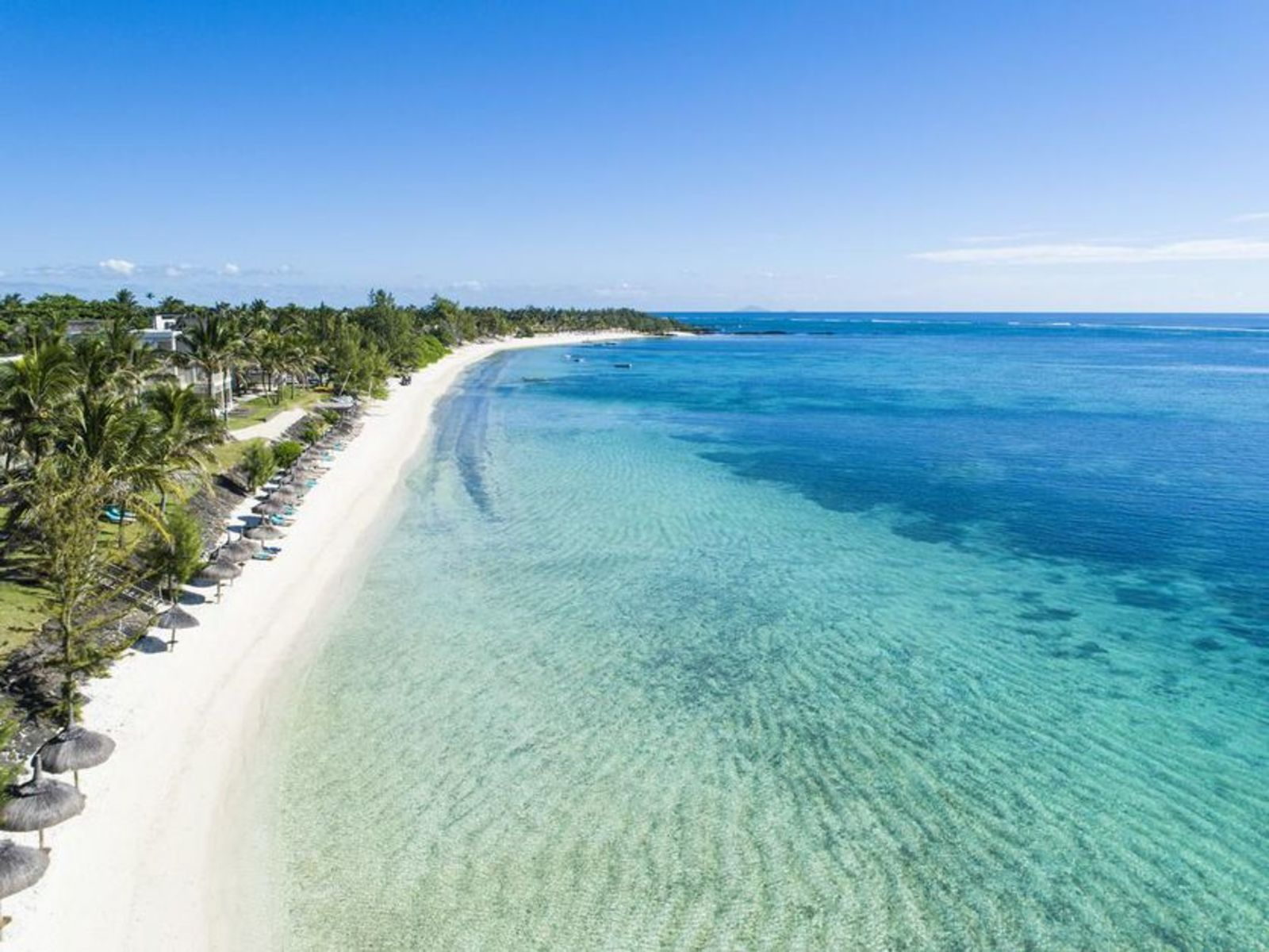Solana Beach, loveholidays