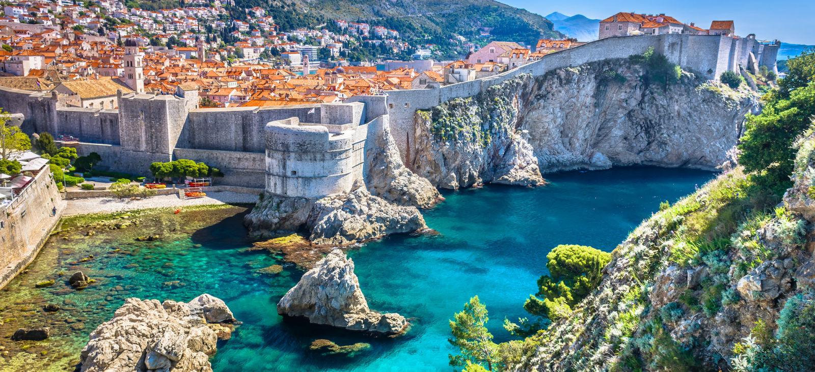 Croatia, Kroatien