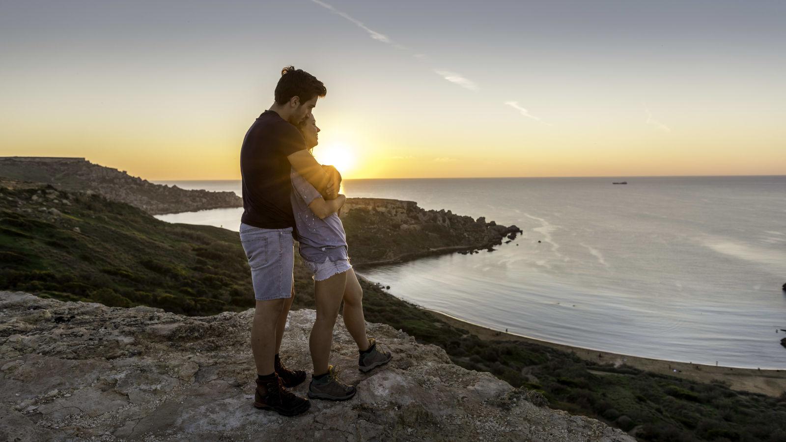 romantic-malta-header