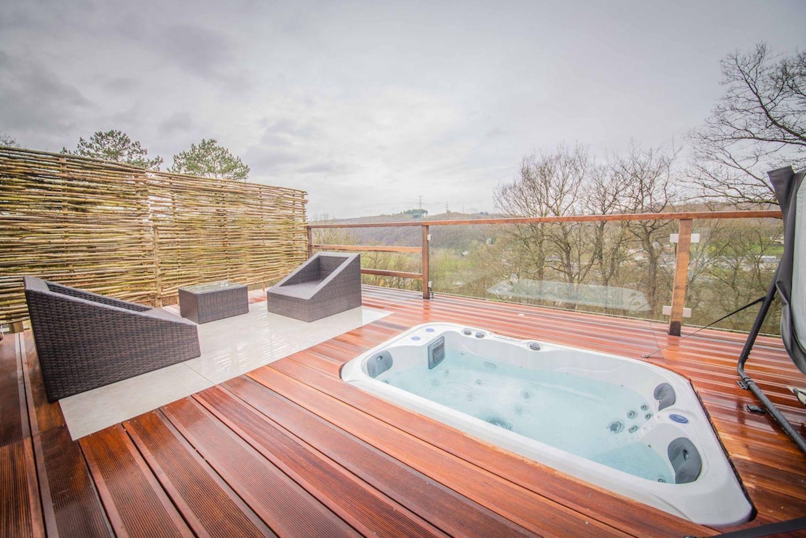 Airbnb oak fruit, Partner, airbnb