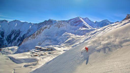 215€ pro Person im Skiurlaub sparen