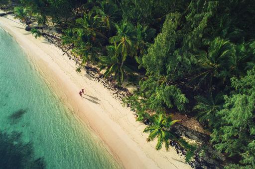 Retourtje naar de Dominicaanse Republiek al vanaf €350 😱