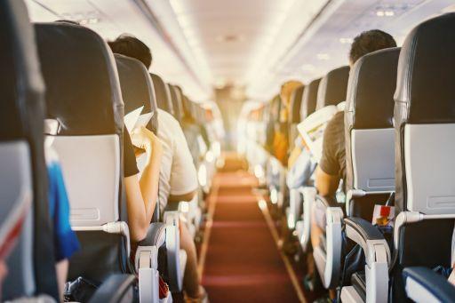 ITA Airways: la nostra esperienza con uno dei primi voli della nuova Alitalia
