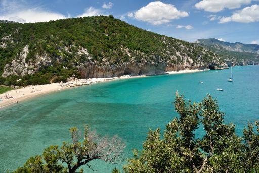 Sardegna: hotel 4* regalato ad Orosei, 7 notti da SOLI 32€!