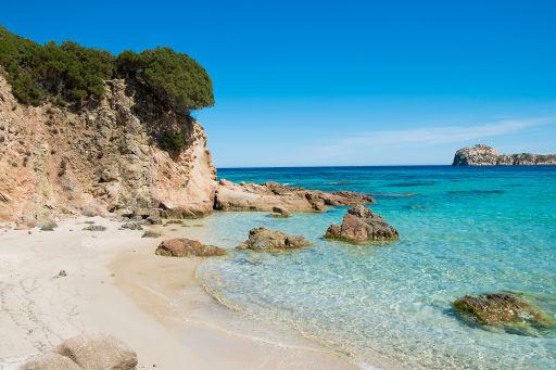 Nad Adriatykiem!