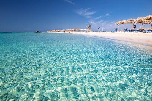 Vacaciones en Creta con TODO INCLUIDO. 7 noches