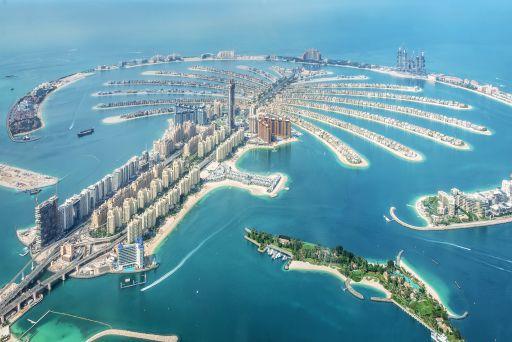 Prix incroyable pour Dubaï !