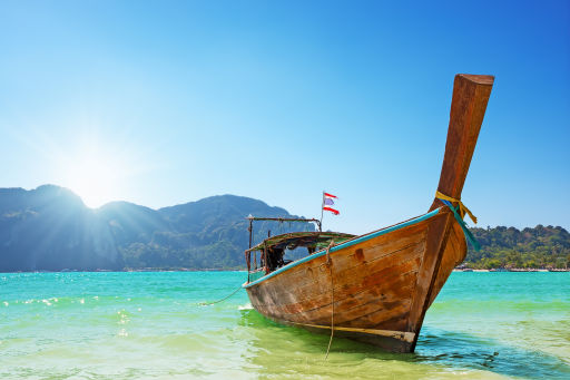 Phuket plans to offer £0.70 per night hotel stays for re-opening on 1 July