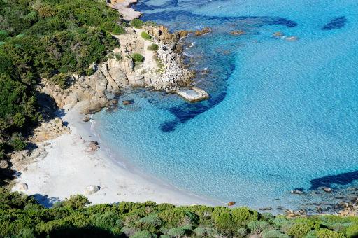 Favolosa offerta per questa estate in Sardegna!