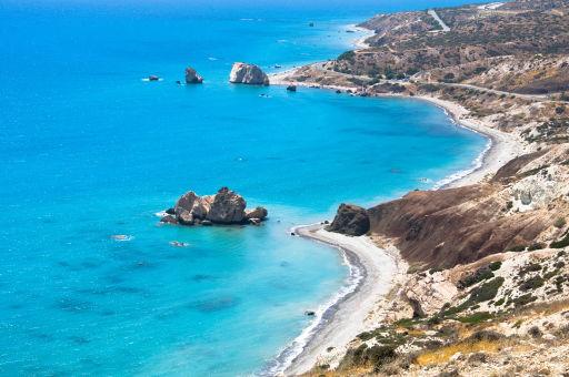 Last-minute luxury Cyprus holiday