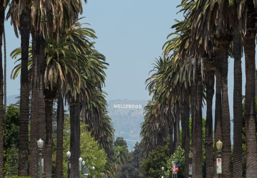 Price Drop on Nonstop Legacy Airline Flights to Los Angeles!