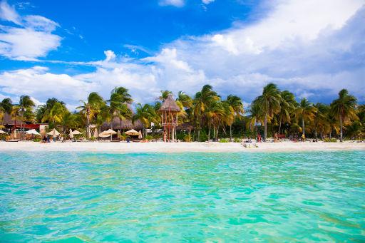 LEVEL anuncia vuelos directos a Cancún este verano