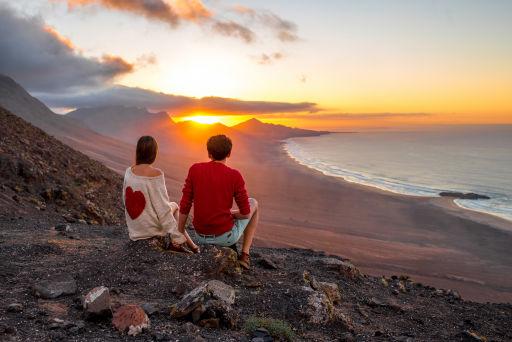 Viaje a Fuerteventura en el Puente de Octubre 🏝