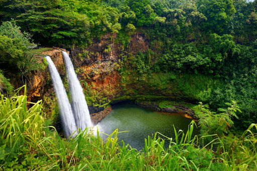 Kauai Reopens to Tourism on April 15th